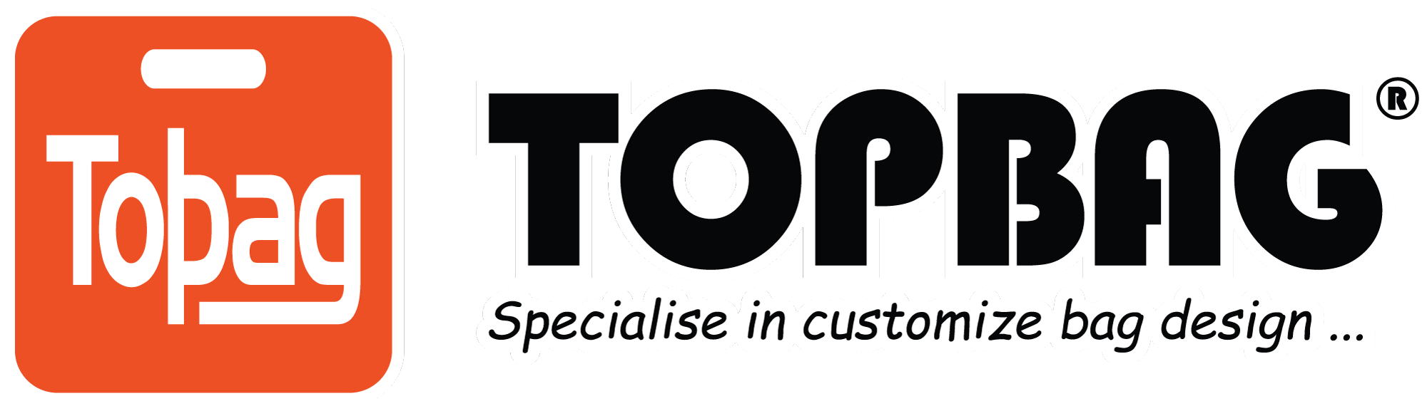 TopBag | Bag | Custom Bags | Supplier of bag | Bag Manufacturer Malaysia | Gift Bag | Luggage Bag